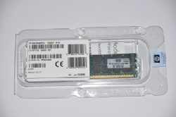 WS-G5487	1000Base-ZX extended reach GBIC(singlemode)